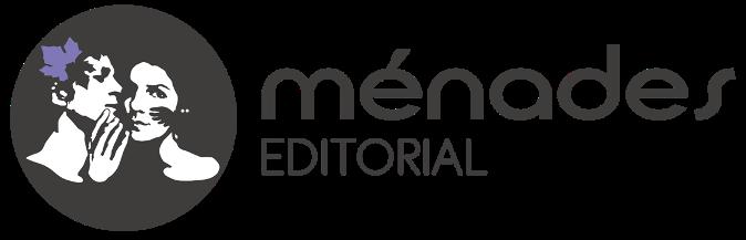 Ménades Editorial